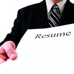 Resume and Cover Letters: Dos and Donts - CollegeGradcom