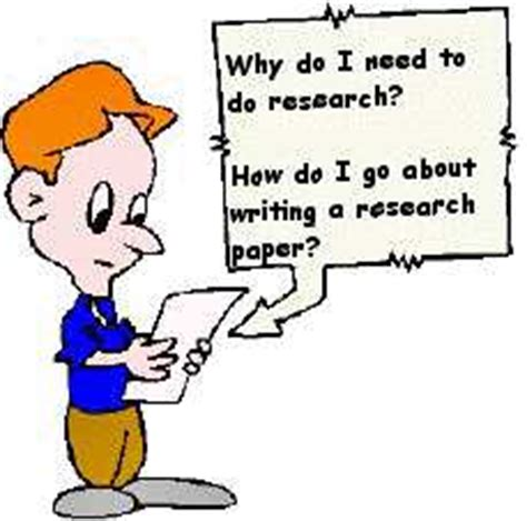 Guide To Write An Effective Research Paper Introduction